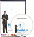 Emotions in the workplace DVD