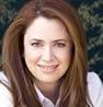 Erica Allbee