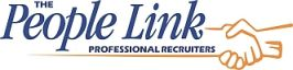The people Link professional Employment Agency